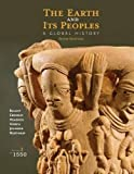 The Earth and Its Peoples 6th Edition