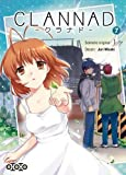 Clannad, Tome 7 : (2013-09-24)