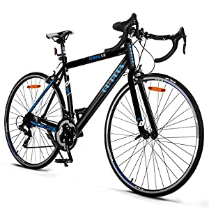 Goplus Road Bike