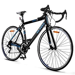 Goplus Road Bike