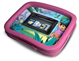 Dora the Explorer Universal Activity Tray for Kindle Fire (will not fit Kindle Fire HD models)