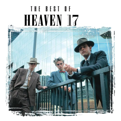 17 Best Images About Let S Accessorize On Pinterest: Let Me Go By Heaven 17 On Amazon Music