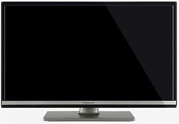 Panasonic LCD LED 24 TX-24FS350E HD Ready Smart V WiFi ...