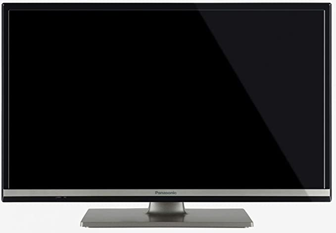 Panasonic LCD LED 24 TX-24FS350E HD Ready Smart V WiFi HDMI USB ...