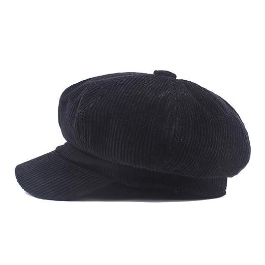 41c3e002cb8 OMINA Men s and Women s Caps