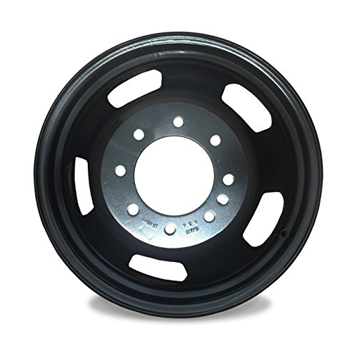 "17"" Dually Wheel For 2003-2017 Dodge Ram 3500 SUPER DUTY DRW OEM Quality 2191"