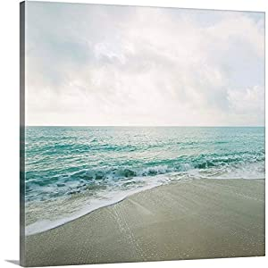 51kjY%2B8eMhL._SS300_ Beach Wall Decor & Coastal Wall Decor