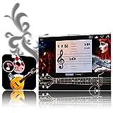 Mandolin Notes Finder [Download]