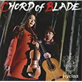 Chord Of Blade (DVD付) [CD+DVD]