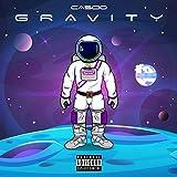 Gravity [Explicit]
