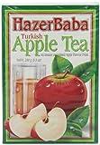 Hazer Baba Turkish Apple Tea 250 g (Pack of 3)