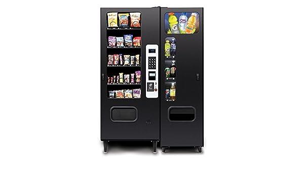 selectivend Ws3000/CB300 Gatorade Combo Máquina expendedora: Amazon.es: Hogar
