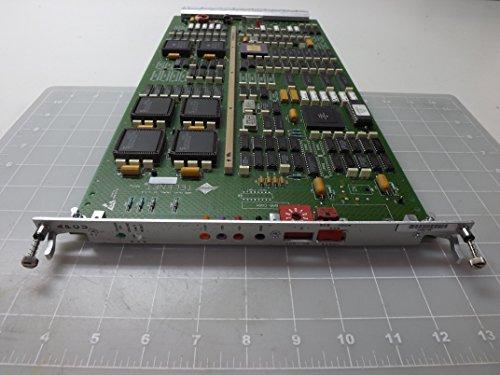 telenet-612paah9904-circuit-board-t49490