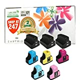 Shop At 247 ® Compatible Ink Ca