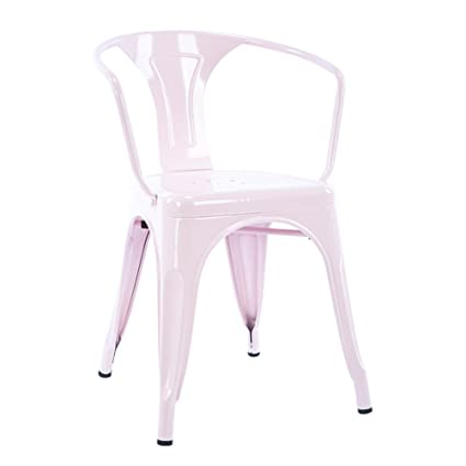 High stool QFF Silla Industrial, Sillas de Bar Sillones ...