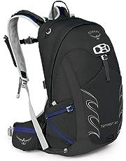 Osprey Women's Tempest 20 Hiking Pack