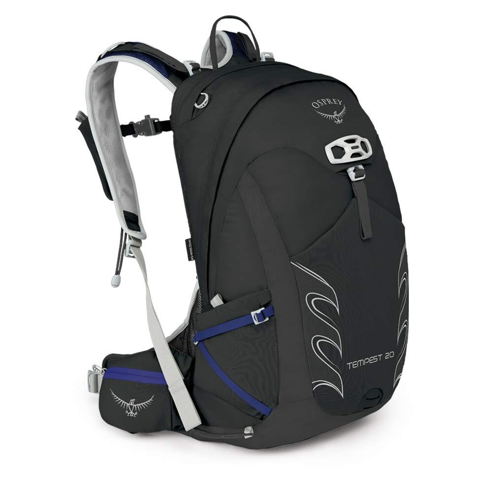 Osprey Packs Tempest 20 Womens Hiking Backpack