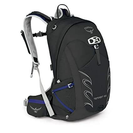 f64372f75a5 Amazon.com: Osprey Packs Tempest 20 Women's Hiking Backpack: Sports ...