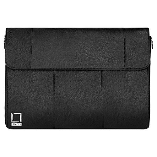 axis-vegan-leather-messenger-laptop-bag-for-apple-macbook-air-macbook-pro-13-133-154
