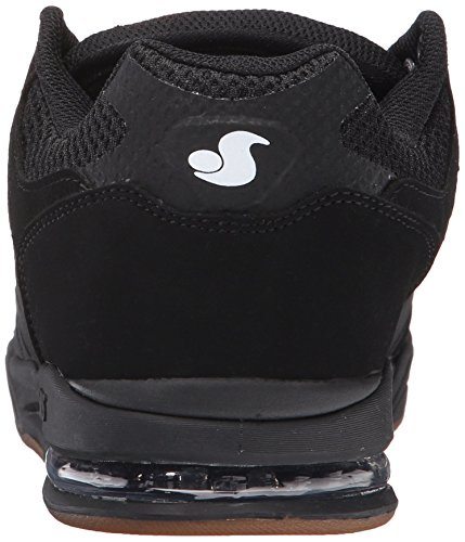 1d7e92a7d2d576 Amazon.com  DVS Men s Enduro X Action Sports Moto  Shoes