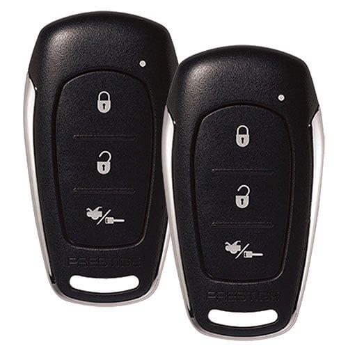 Buy audiovox car alarm system