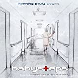 Babysteps by Henning Pauly