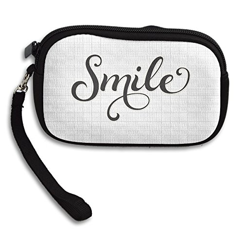 ikon-smile-new-design-wallet-card-holder-with-zipper-closure