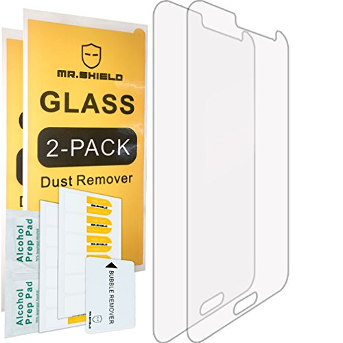 2-pack-mr-shield-for-samsung-galaxy-j3-v-galaxy-j3v-tempered-glass-screen-protector-with-lifetime-re