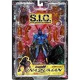 S.I.C. VOL. 6 Inazuman