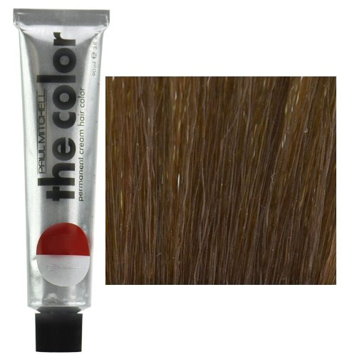 Paul Mitchell The Color Permanent Cream Hair Color Hair Coloring Products 5CB