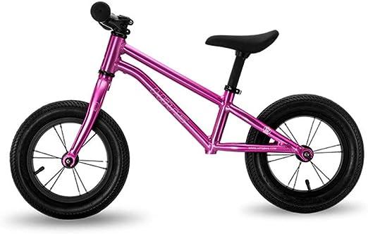 HHXX Bicicleta De Equilibrio para Niños, Todo El Proceso De Dibujo ...