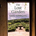 The Lost Garden | Kate Kerrigan