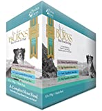 Burns Pet Penlan Variety Pack, 150 g, Pack of 12