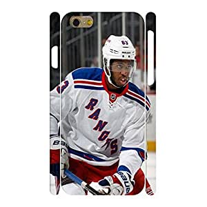 Various Quote Series Personalized Phone Accessories Print Hockey Player Pattern Skin Case For HTC One M7 Cover