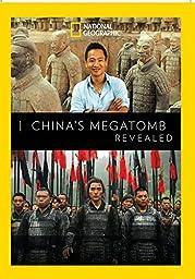China\'s Megatomb Revealed