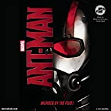 Marvel's Ant-Man (Marvel Cinematic Universe)