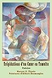 Trepidations d'un Coeur en Tumulte, Maryse Elysee, 1479249122