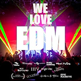 2014 dance mix edm download music electronic free mp3 best