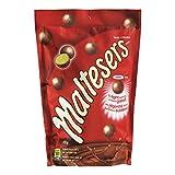 Malteser's (165g /5.8oz)