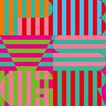 PANDA BEAR MEETS THE GRIM REAPER(2CD)