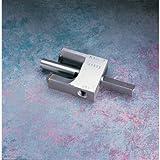 Manley Valve Guide Machining Tool - 3/8in. Pilot 41812M