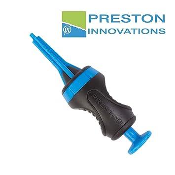 Brand New Preston Innovations Rig Scissors