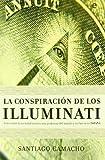 img - for La conspiraci n de los Illuminati book / textbook / text book