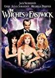 The Witches of Eastwick P&S/LBX DD5.1/DD1