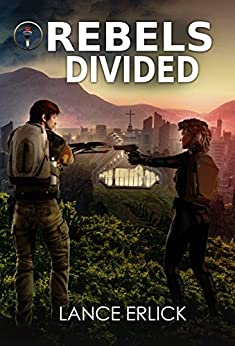Rebels-Divided-FC-Sm-C