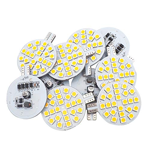Led 12Vdc Bright Lights in US - 7