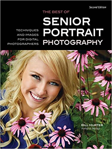 Digital photography | Site ebook download!