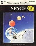 Space, Lisa Miller Molengraft, 1568220111