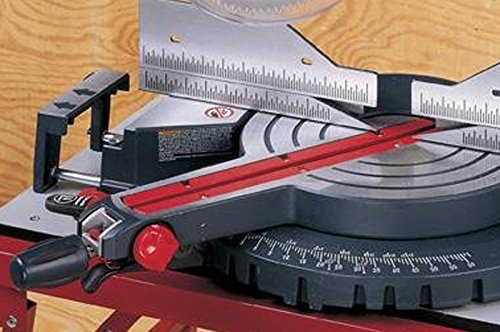Bosch Cordless Miter Saw (Bosch MS1224 Kerf Inserts for 4412, 5412L)