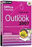 Learn to Use Outlook 2007 (PC)